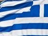 Kalymnos, Nation