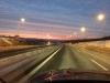 January Road