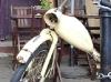 Kazimierz Bike