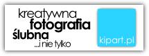 KiPart :: Kreatywna Fotografia Ślubna ...i nie tylko